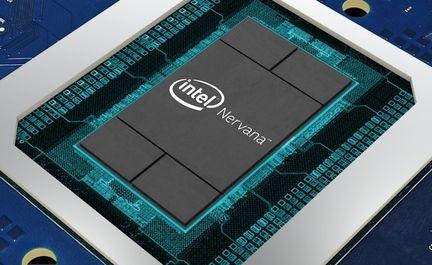 puce, microprocesseur, cloud, apprentissage