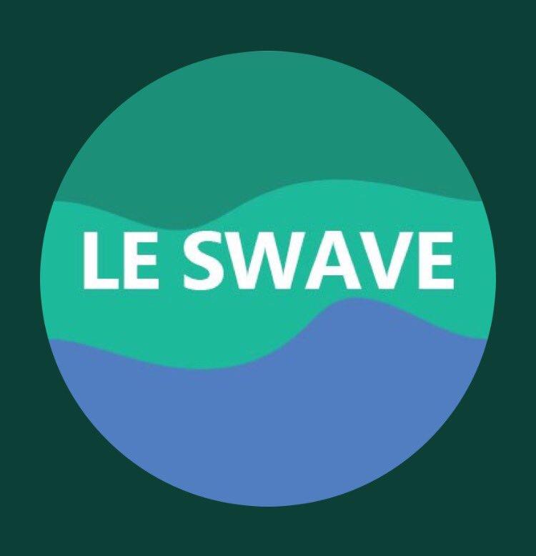 L'incubateur Sware s'installe à la Défense et lance un appel à candidature fintech
