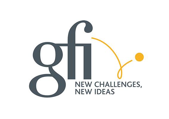 Gfi Informatique lance un concours IA et IoT qui se déroulera jusqu'au 31 mai 2018
