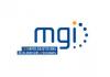mgi_0