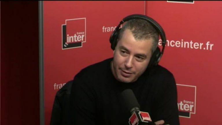 Yann Le Cun sur France Inter: «Ce qui manque aux machines [pour dépasser l'homme], c'est l'intelligence générale»