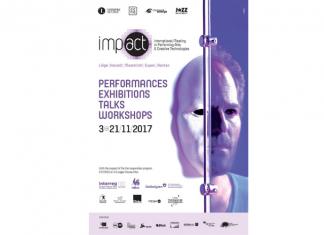 conférence, IA, AI, arts, sciences