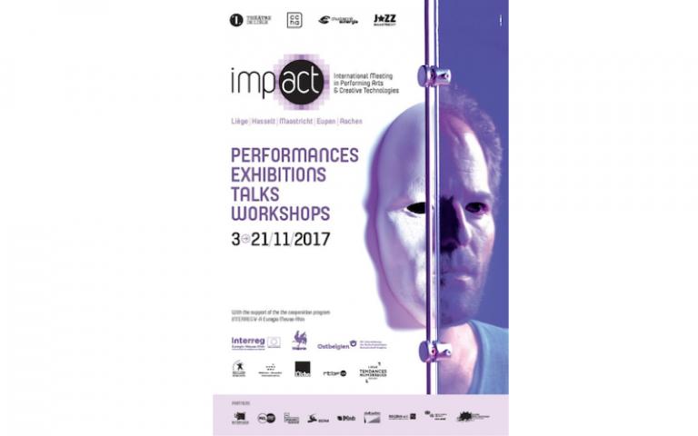 AI & Immersion: une journée de conférences axées IA et réalités immersives le 17 novembre à l'ULiège
