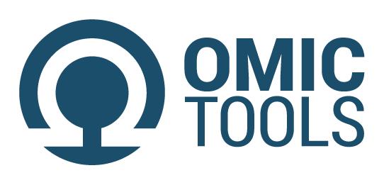La start-up française omicX lève 2,6 millions d'euros pour poursuivre le développement de sa plate-forme OMICtools