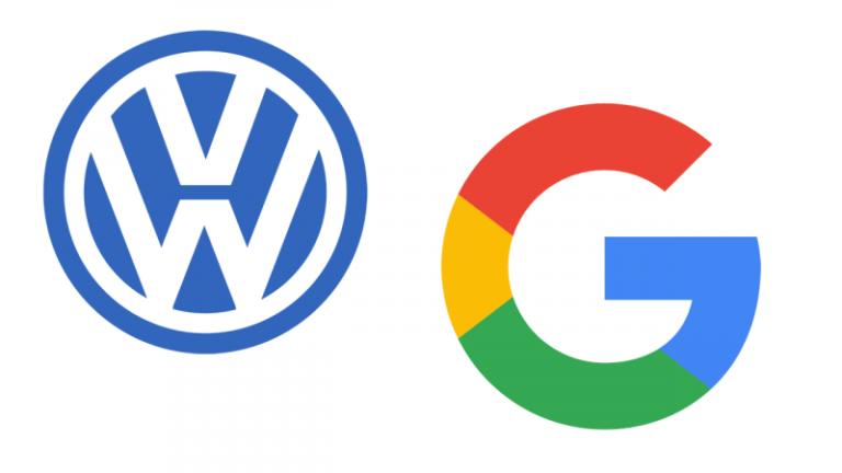 Web Summit 2017: Google et le groupe Volkswagen travaillent conjointement sur les ordinateurs quantiques