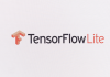 TensorFlow, API