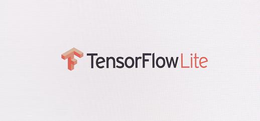 Google dévoile une pré-version de TensorFlow Lite