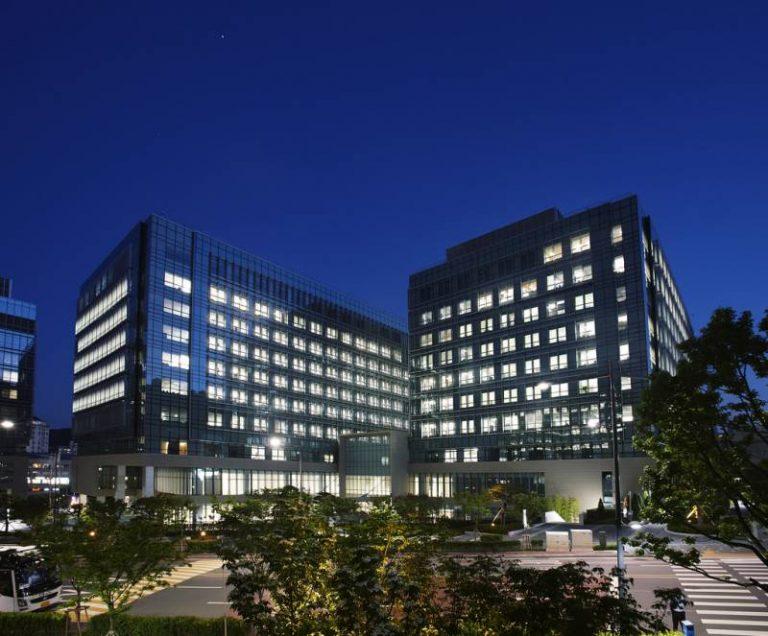 Samsung Electronics se positionne dans la '4e révolution industrielle' et ouvre un nouveau centre de recherche sur l'IA