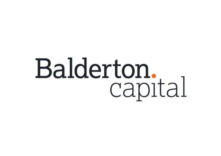 Balderton Capital lève 316 millions d'euros pour soutenir une trentaine de start-ups européennes, notamment IA