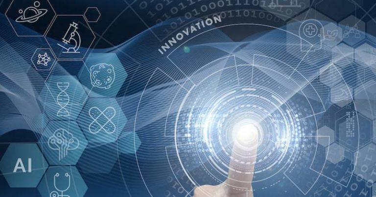 Retrouvez le second live de l'IBM Watson AI XPRIZE European Forum avec les start-ups Lili.ai et Jalgos