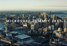 outils, deep learning, machine learning, microsoft