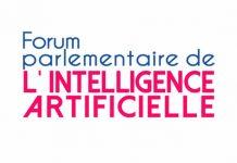 forum, conférence, avenir
