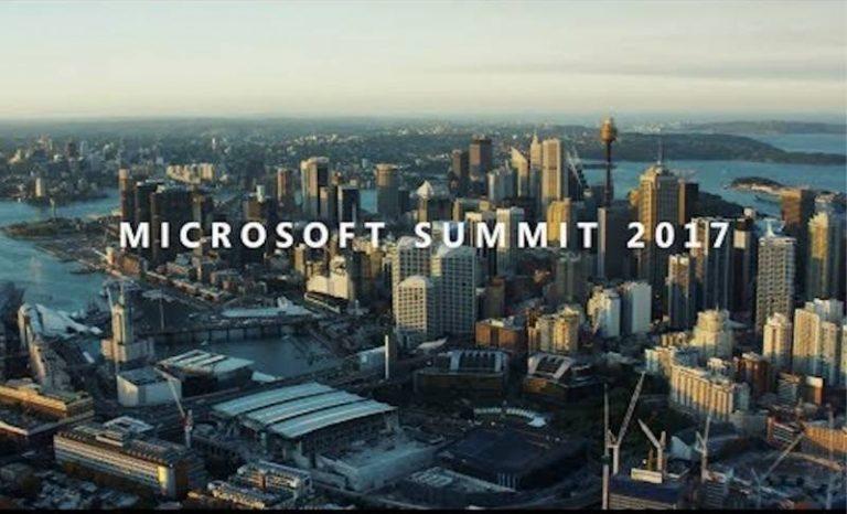 Microsoft lance de nouveaux outils pour le déploiement de l'intelligence artificielle