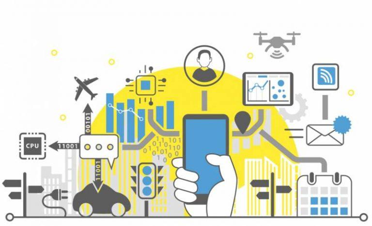 Smart Region Initiative en Île-de-France: Favoriser l'innovation grâce à l'écosystème régional