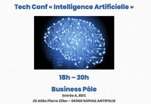 conférence, deep learning, doctorat