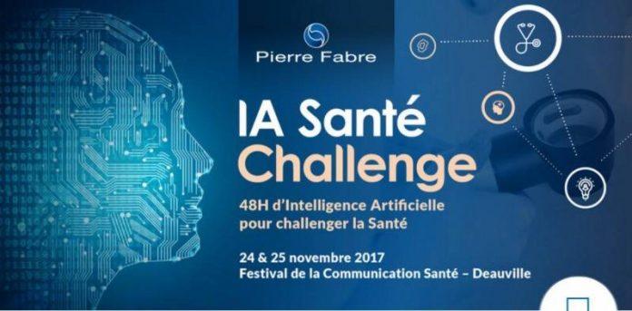 challenge, e-santé,