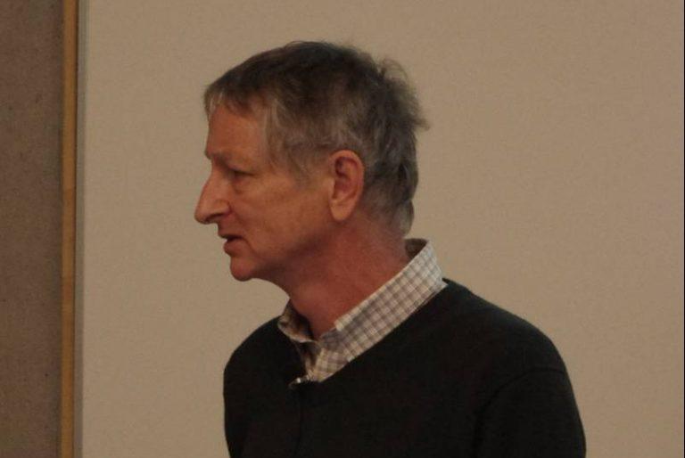 Réseaux de neurones: Geoffrey Hinton annonce un tournant fondamental