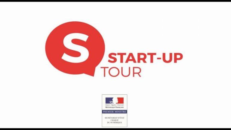 Start-ups: Participez à la consultation en ligne lancée pour identifier vos freins au développement