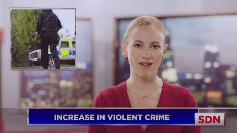 Des chercheurs en IA créent une vidéo pour demander l'interdiction des armes autonomes aux Nations Unies