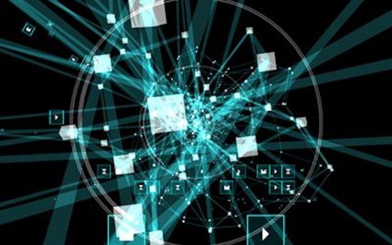 Deep Tech: La France émerge parmi les destinations clés selon l'enquête mondiale Wavestone