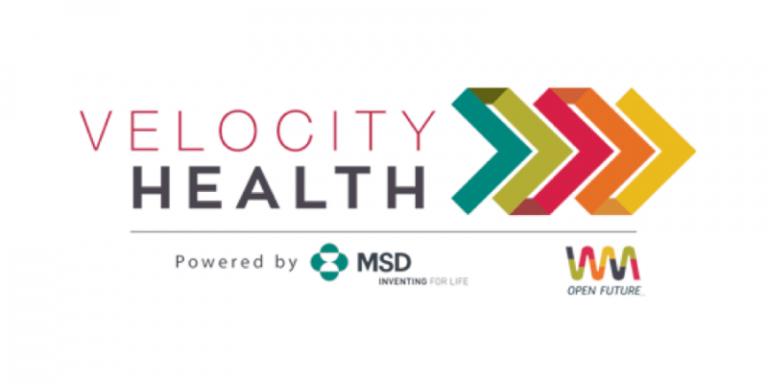 L'accélérateur Velocity Health offre 68.000£ à des start-ups santé IA et machine learning