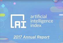 rapport, stanford, MIT, Harvard, Andrew Ng