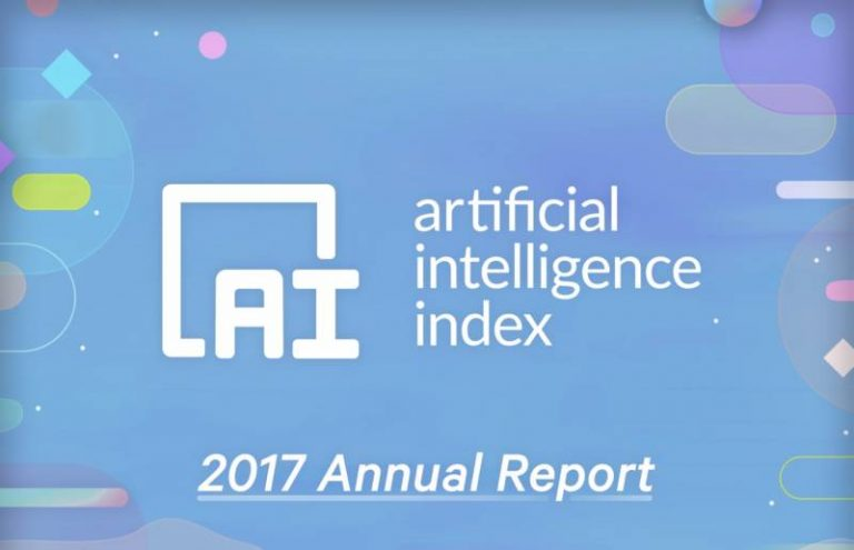 Stanford crée l'Artificial Intelligence Index pour mesurer le progrès technologique