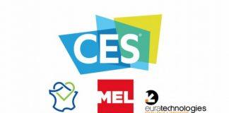 start-up, nord, CES, innovation