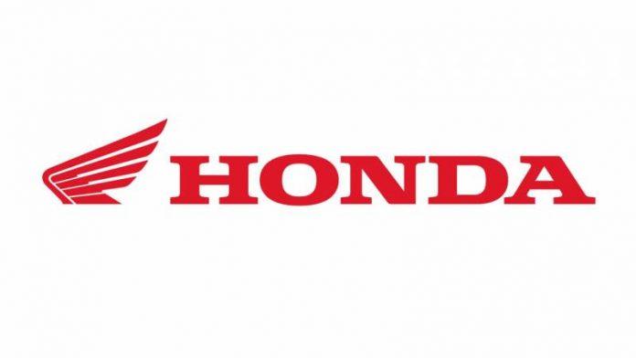 Honda conduite autonome
