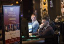 Libratus jeu poker