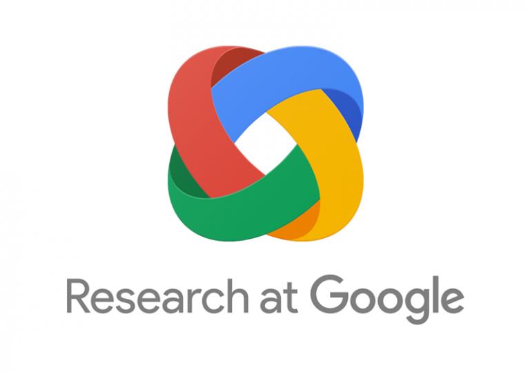 Google lance Tacotron 2, un système de synthèse vocale au son très naturel basé sur une IA