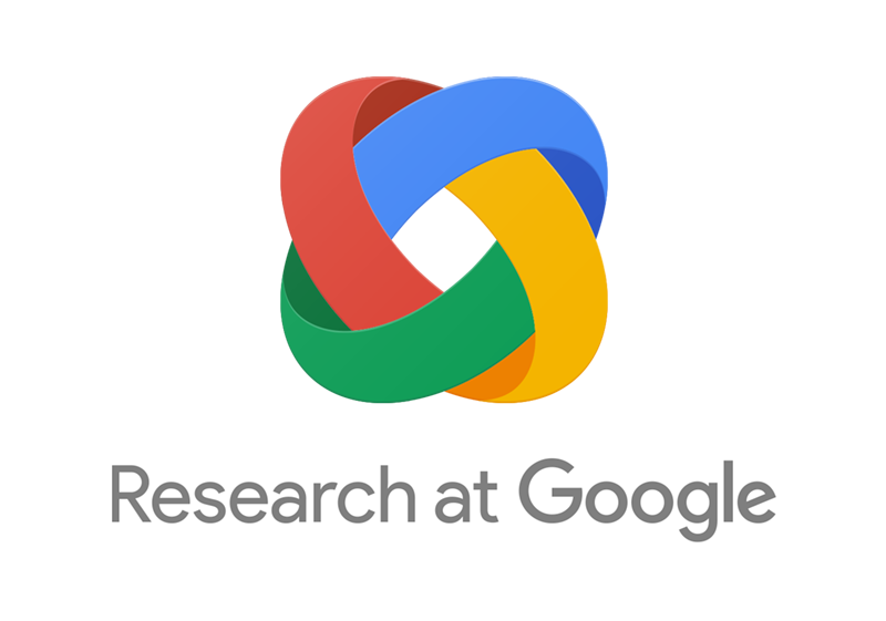 Research-at-google