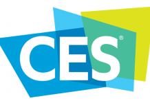 CES, start-up, France, Vegas, innovation
