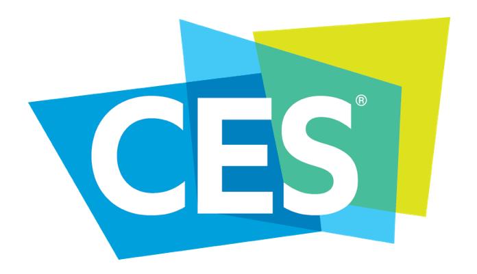 Découvrez les 12 start-ups azuréennes qui se rendront au CES Las Vegas 2018