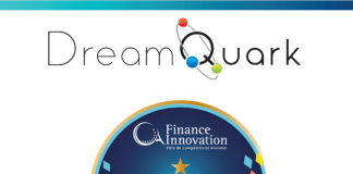 dreamquark-fintech-2017-1