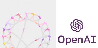 openAI noyaux matrices creuses