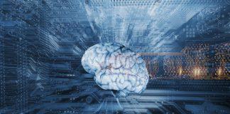 traduction, machine learning, algorithme, recherche, automatisation,