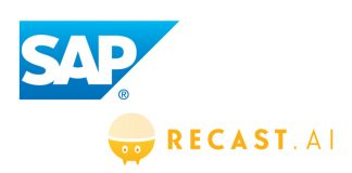 SAP, start-up, investissement, France