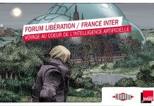 640_cover_facebook_inter-forum-liberation-3