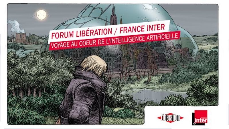 640_cover_facebook_inter-forum-liberation-3