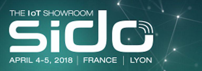 SIdO, The IoT Showroom: Une 4ème édition orientée IA, Data, Blockchain, connectivité…