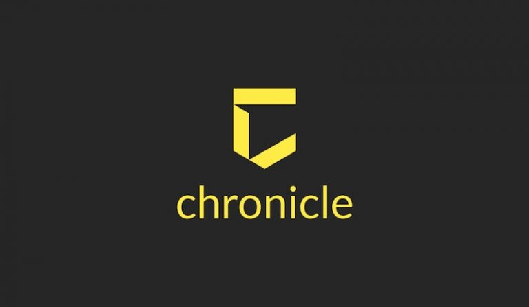 Alphabet lance Chronicle, une entreprise de cybersécurité basée sur l'IA