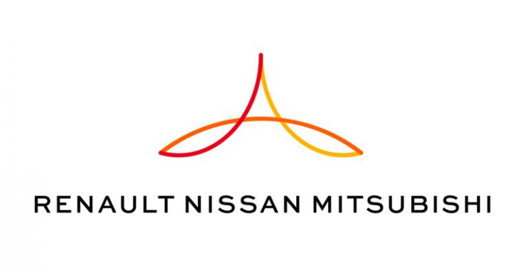 Renault Nissan Mitsubishi annonce le lancement de son incubateur à 1 milliard de dollars