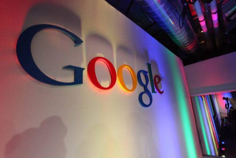 Google signe un accord de licence avec Tencent pour se développer en Chine