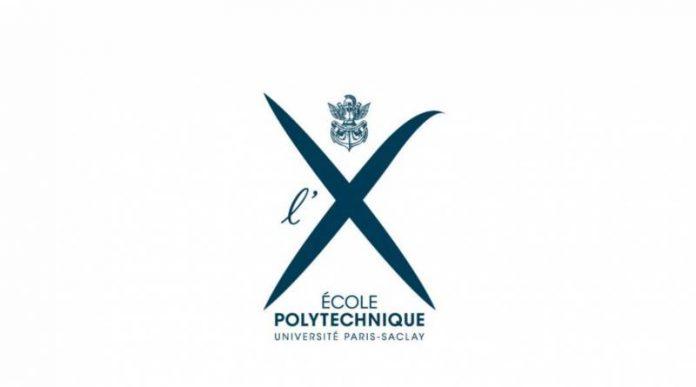 polytechnique, master, IA, réalité virtuelle