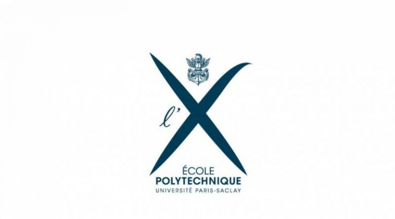 L'École Polytechnique lance un nouveau programme Graduate degree en intelligence artificielle et visual computing