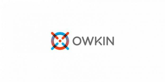 OWKIN-logo-color