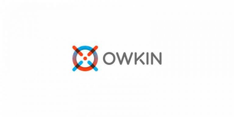 OWKIN, la pépite française spécialisée dans le machine learning lève 11 millions de dollars