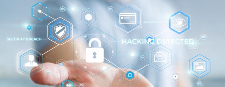 craft ai et TrustInSoft, lauréates de la 1re saison de START@SystemX dédiée à la Cybersécurité