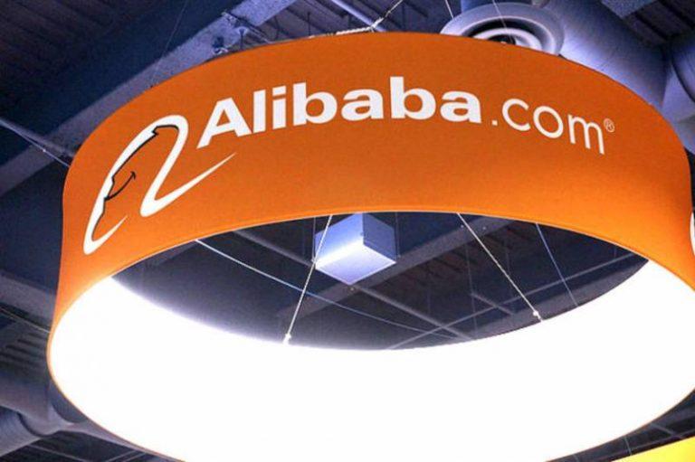 Les IA de Microsoft et d'Alibaba sont plus fortes que les êtres humains en lecture et compréhension des langages naturels
